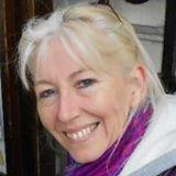 Julie Fenn