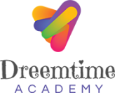 Dreemtime Academy